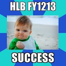 Success Kid Meme Creator - hlb fy1213 success high res success kid meme generator