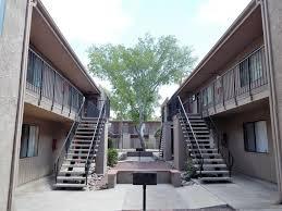 Luxury Rental Homes Tucson Az by Casa Marin Apartment Homes Apartments Tucson Az Walk Score
