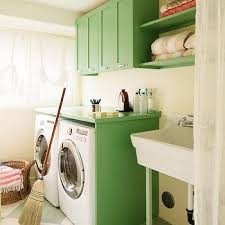 Laundry Room Utility Sinks Shelves Laundry Sink Design Ideas