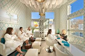 spa room decor cosca org marvelous 7 luxury treatment loversiq