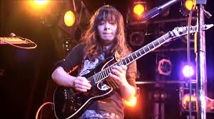 babymetal guitarist mikio fujioka dies at 36 axs