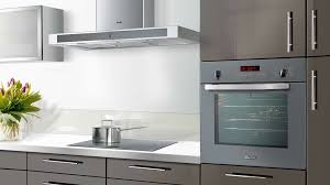 meuble de cuisine encastrable meuble de cuisine encastrable cuisine en image