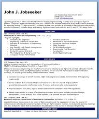 Resume Sample For Electronics Engineer by Entry Level Software Engineer Resume Samples Vinodomia