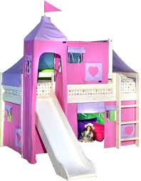 romms to go kids rooms to go bunk beds with stairs intricate bunk beds rooms to go
