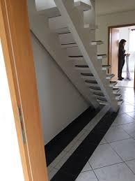 einbauschrank unter treppe einbauschrank unter treppe kosten günstige preise