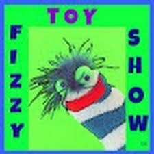 youtube halloween music monster mash fizzy toy show youtube