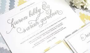 wedding invitations edinburgh classic whimsy page 2 wedding invitations