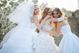 wedding dresses in st louis wedding gowns st louis bridal gowns st louis bridal