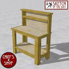 Easy Wood Workbench Plans by 110 Best Woodworking Shop Images On Pinterest Woodwork Workshop
