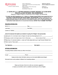 letter of sponsorship for student visa to download in word u0026 pdf