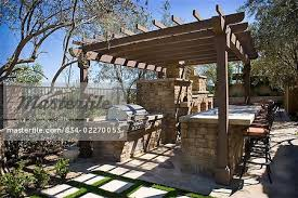 Backyard Grille Roscoe Image Gallery Backyard Bar And Grill Home Decor Ideas
