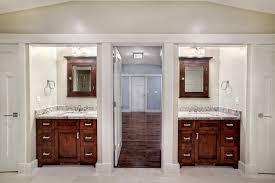 bath design with contemporary double sink vanities bathroom dual