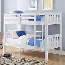 Tesco Bunk Bed Bunk Beds Tesco Direct Bunk Beds Tesco Bunk Beds Uk Tesco