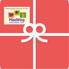 e gift card egift card mindwing concepts inc