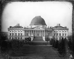 history of the u s capitol building architect of the capitol