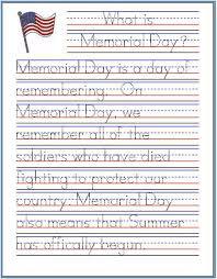 all worksheets improve handwriting worksheets printable
