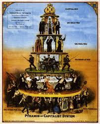 capitalism doomstead diner