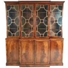 antique and vintage bookcases 3 025 for sale at 1stdibs