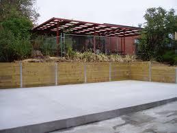 28 home improvement and design expo canterbury park