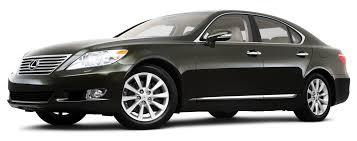 lexus vgrs recall amazon com 2010 lexus ls460 reviews images and specs vehicles