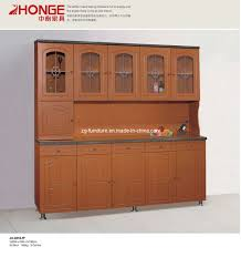 j u0026 k cabinets ideaforgestudios