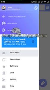 membuat yahoo mail via hp buat email yahoo lewat hp untuk setting ymail di android xiaomi