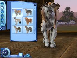 Sims Hehehehe Meme - 114 best funny sims glitches images on pinterest funny sims sims
