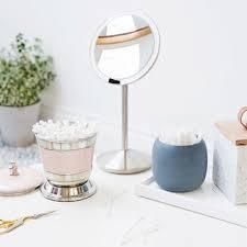 designer bathroom accessories mirrors storage u0026 more amara