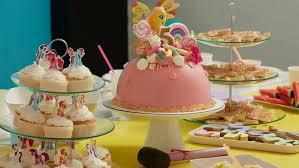 melbourne confectioner u0027s chocolate pinata smash cakes are the