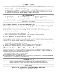 usa resume builder home design ideas indeed upload resume we found 70 images in free resume portals in usa free resumes free resume directory