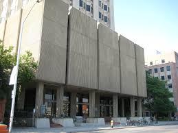 Ontario Institute for Studies in Education