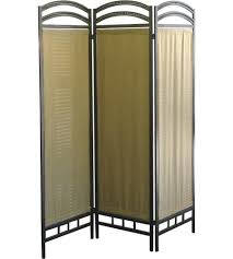 panel room divider room dividers decorative room dividing screens