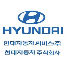 hyundai logo courvoisier u2014 worldvectorlogo
