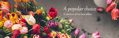 online flowers delivery online flower delivery in india send best flowers from 1