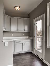 Pulte Homes Design Center Westfield Drake At Retreat On The Monon In Westfield Indiana Pulte