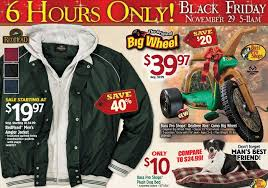bass pro shops black friday deals 2013 and in store deals