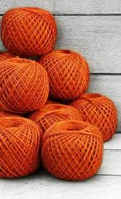 the 25 best burnt orange ideas on pinterest burnt orange