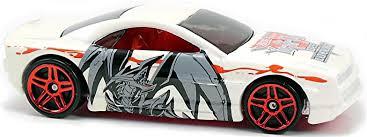 muscle tone u2013 70mm u2013 2000 wheels newsletter