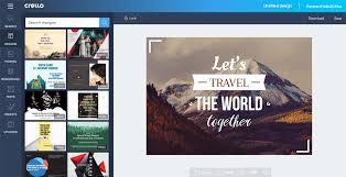 photo postcard postcard templates free online postcard creator crello