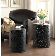 how to decorate an accent table dining room accent tables round dining set black dining room table