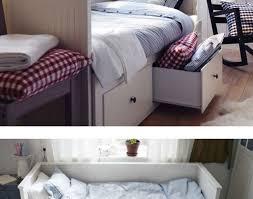 mattress double bed and mattress wonderful ikea bed mattress