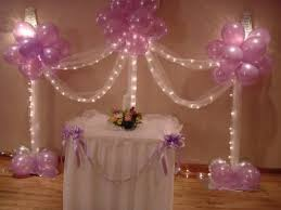 best 25 balloon arch ideas on pinterest balloon arch diy