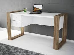designer office desk 37 best home office desks images on pinterest computer desks