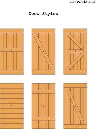 barn door style kitchen cabinets barn door style doors image of farm barn style doors barn door style