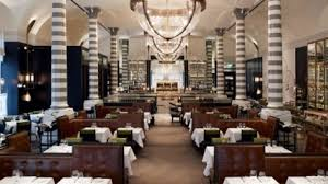 art of the table reservations massimo restaurant and oyster bar redefining the boundaries of