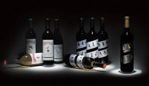 coppola director s cut director s cut wine brand sfaustina