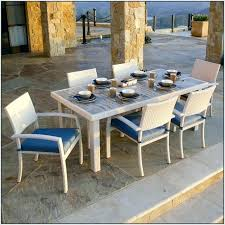 sears patio table sets inspirational sears outlet patio furniture or