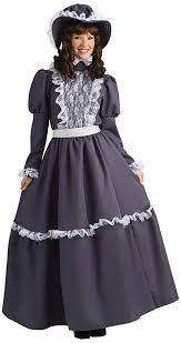 Victorian Halloween Costumes Women 1900s 1910s Ww1 Titanic Costumes