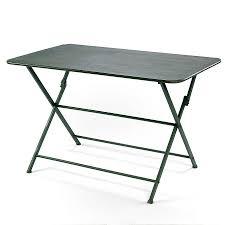 metal folding table outdoor metal folding outdoor table outdoor designs