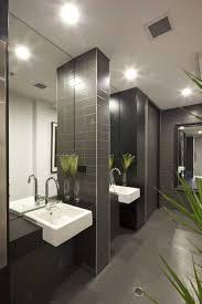 Restrooms Designs Ideas Bathroom Design Ideas At Home Design Ideas